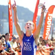 AUS and NZL on top in Oceania