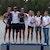 ITU U23 Oceania Recional Champs