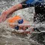 World Aquathlon Champs Results