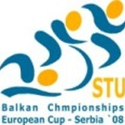 Balkan Championships Preview