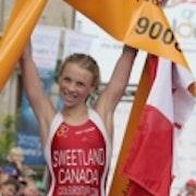 Canada Set Out 2012 Plans