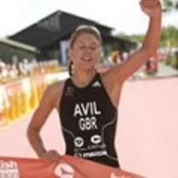 Article image