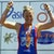 Comerford wins ITU World Long Distance Triathlon Championships