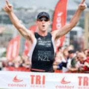Docherty & Tanner NZL Champs