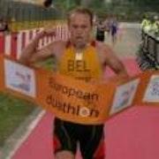 European Duathlon Champs Review