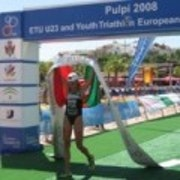 Portugal Sweeps U23 Euro Champs