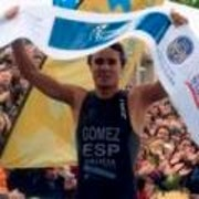 Gomez, Mueller take Pontevedra