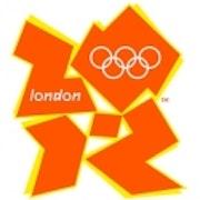 London 2012 Olympic Games Triathlon