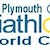 New Plymouth start lists available
