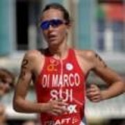 Olympic Odyssey: The Outsider