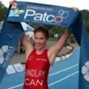 Pan American Junior Champs