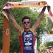 Perfect 10 for Gomez in Madrid
