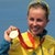 Snowsill earns Order of Australia
