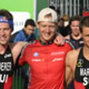 Swiss Dominate Euro Teams Champs