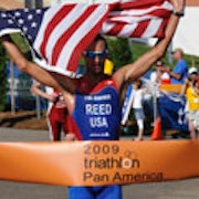 USA Dominate PATCO Champs