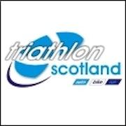 triathlonscotland Seek CEO