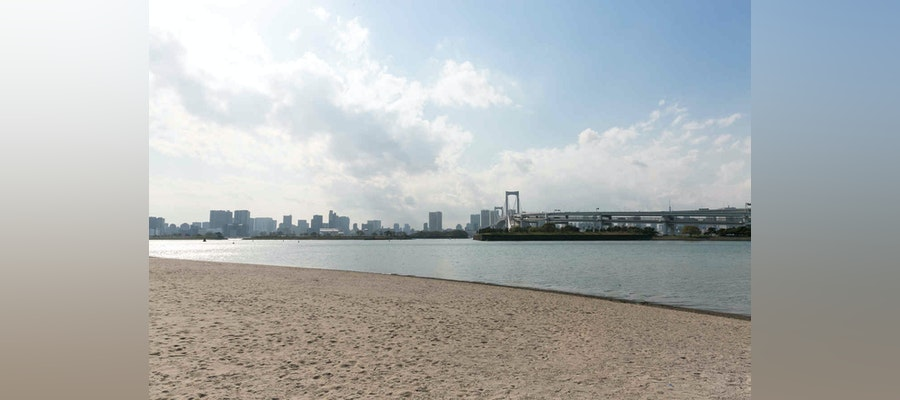 Tokyo 2020 confirms dates of Test Events, with Triathlon taking place in August 2019