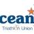 ITU confirms the partnership with Oceania Triathlon Union