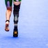 USA Triathlon to Fund First Paratriathlon Prize Purse in ITU History