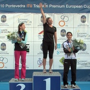 Swallow and Gomez reign supreme in Spain