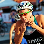 Team ITU announced for 2011 Auckland ITU World Cup