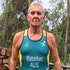 Multiple Australian Champion targets Mooloolaba Triathlon