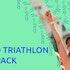 Share your extraordinary World Triathlon story
