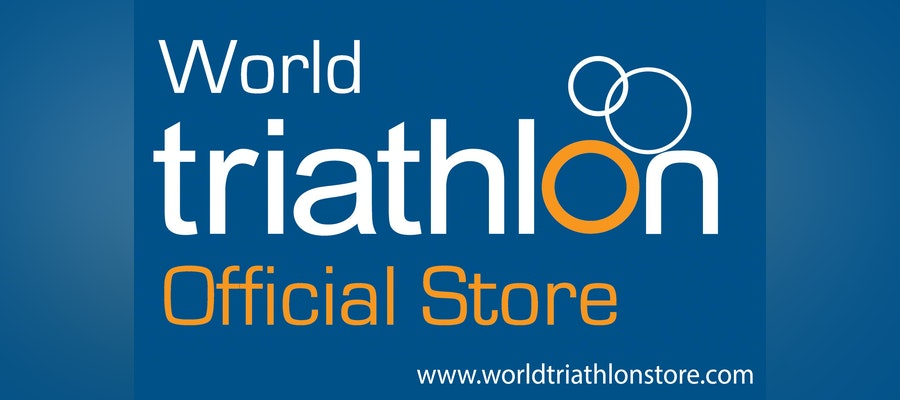 F2C Nutrition named Official Nutrition Partner of the ITU World Triathlon Store