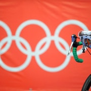 "Olympic Solidarity awards 16 triathletes ""London 2012"" Scholarships from World Programme"